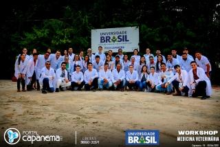 workshop universidade brasil (48 of 92)
