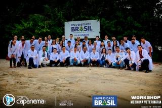 workshop universidade brasil (49 of 92)
