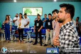 workshop universidade brasil (5 of 92)