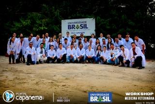 workshop universidade brasil (50 of 92)