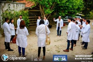 workshop universidade brasil (51 of 92)