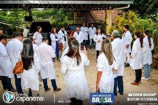 workshop universidade brasil (52 of 92)