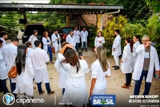 workshop universidade brasil (53 of 92)