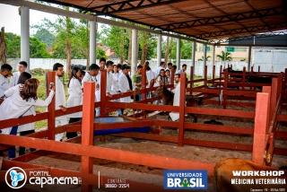 workshop universidade brasil (55 of 92)