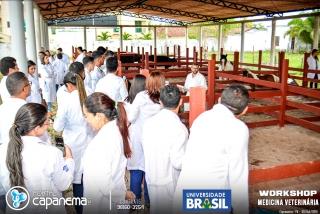 workshop universidade brasil (57 of 92)