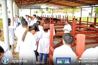 workshop universidade brasil (58 of 92)