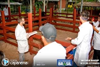 workshop universidade brasil (59 of 92)