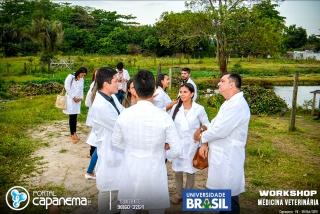 workshop universidade brasil (61 of 92)