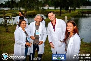 workshop universidade brasil (62 of 92)