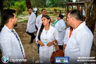 workshop universidade brasil (66 of 92)