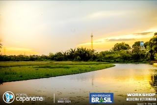 workshop universidade brasil (67 of 92)