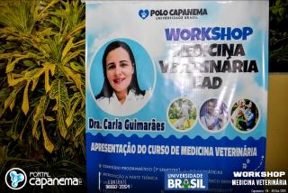 workshop universidade brasil (68 of 92)