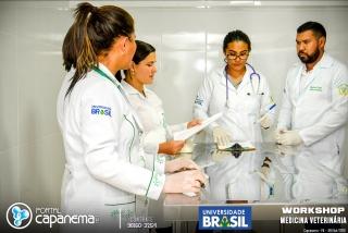 workshop universidade brasil (69 of 92)