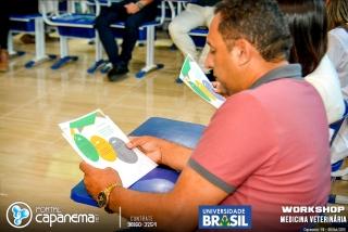 workshop universidade brasil (7 of 92)