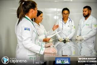 workshop universidade brasil (70 of 92)