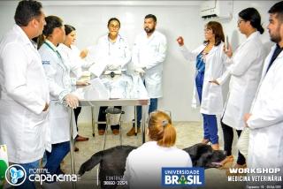 workshop universidade brasil (71 of 92)