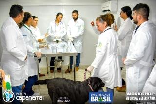 workshop universidade brasil (72 of 92)