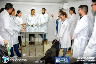 workshop universidade brasil (74 of 92)