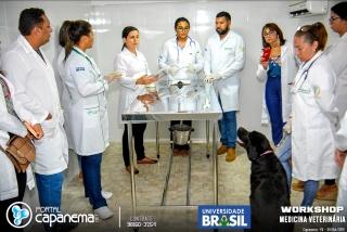 workshop universidade brasil (75 of 92)
