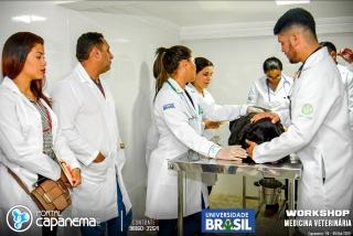 workshop universidade brasil (76 of 92)