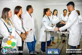 workshop universidade brasil (77 of 92)