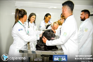 workshop universidade brasil (78 of 92)