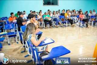 workshop universidade brasil (79 of 92)