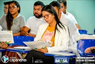 workshop universidade brasil (8 of 92)