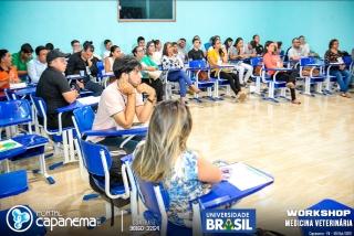 workshop universidade brasil (80 of 92)