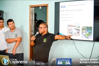 workshop universidade brasil (82 of 92)