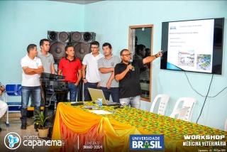 workshop universidade brasil (83 of 92)