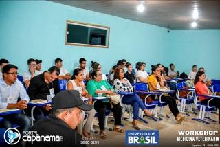 workshop universidade brasil (84 of 92)