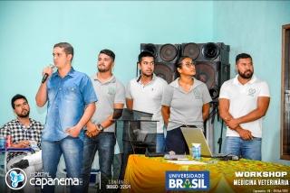 workshop universidade brasil (85 of 92)