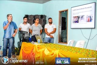 workshop universidade brasil (86 of 92)