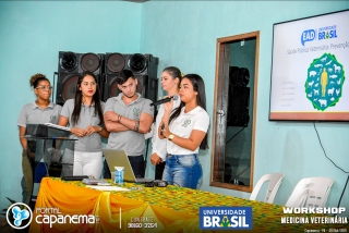 workshop universidade brasil (88 of 92)