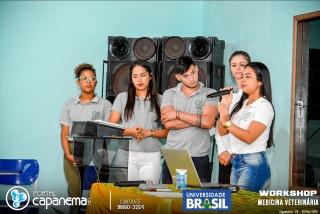 workshop universidade brasil (89 of 92)