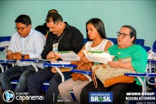 workshop universidade brasil (9 of 92)