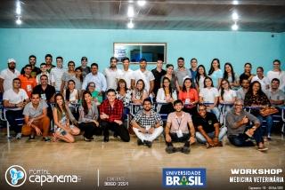 workshop universidade brasil (90 of 92)
