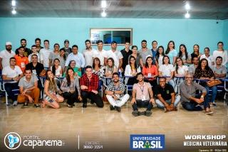 workshop universidade brasil (91 of 92)