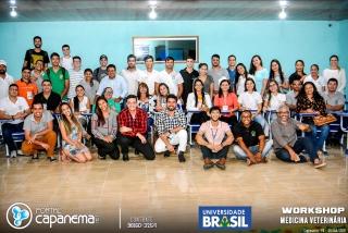 workshop universidade brasil (92 of 92)