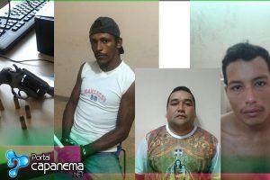 capa-bandidos