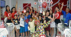 projeto Diniz Social