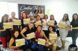 Centro Técnico Adriana Brasil