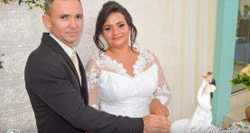 enlace matrimonial em capanema