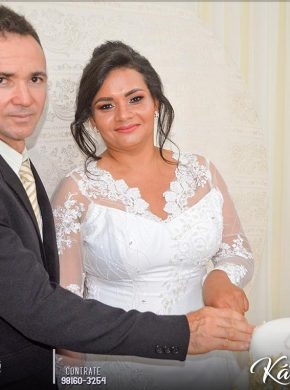 enlace matrimonial em capanema