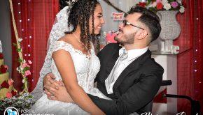 casamento de maiara e douglas