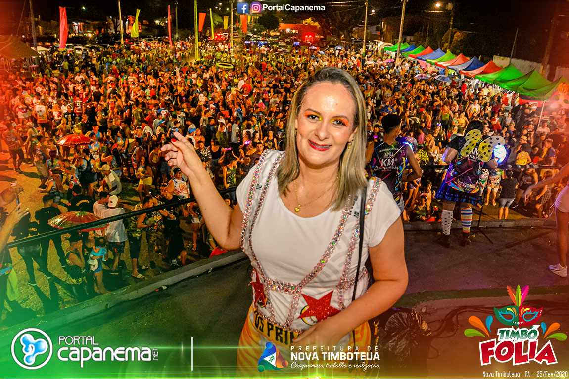 carnaval em nova timboteua-1114