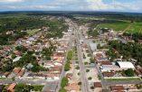 foto aerea de nova timboteua 1