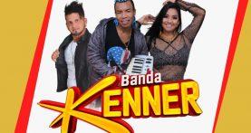 Banda Kenner