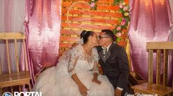 cobertura casamento